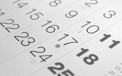 Florida Probate: What is the time period for bringing a will contest?