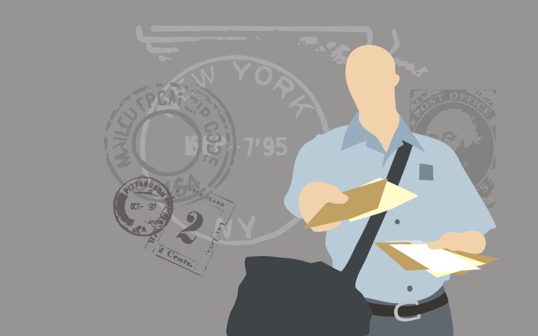 Formal Notice in Florida Probate Cases