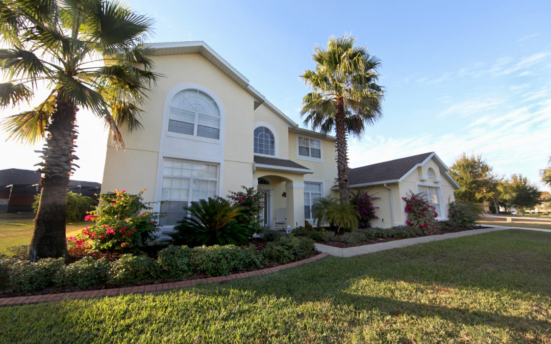 Florida Probate: A overview of the homestead exemption in Florida probate administration