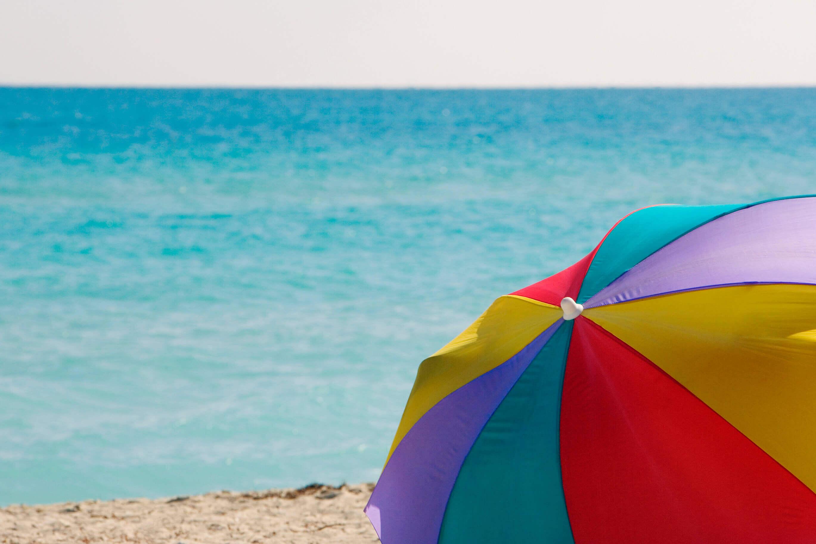 Florida Probate: Bond requirements for the personal representative
