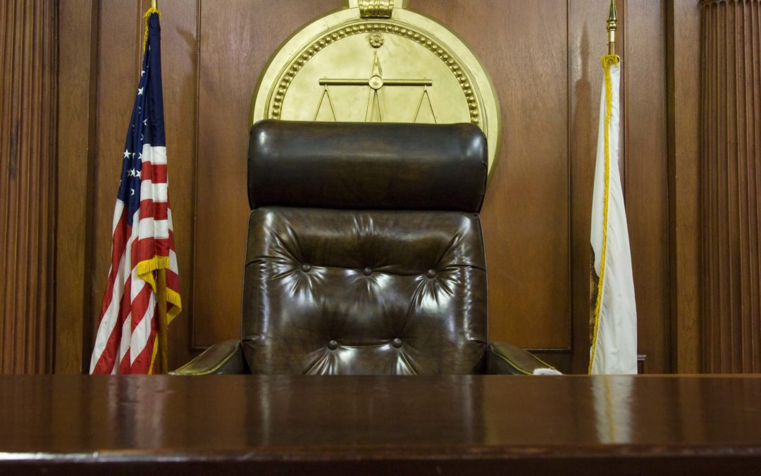 Jurisdiction of a Florida Probate Court in probate administration