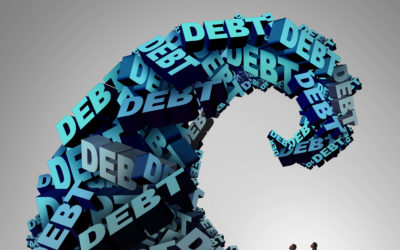 Will my debt survive me in a Florida Probate?