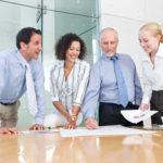 Florida Professional License Disciplinary Case Procedure