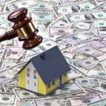 Florida Probate: What duty does a personal representative have when selling assets of the estate?