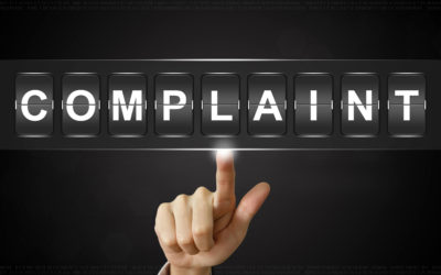 Florida Civil Litigation: What is the time to answer a complaint in Florida?