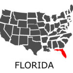 Florida Probate For Non-Florida Resident