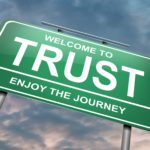 Types of Trusts: Which one is right for me?