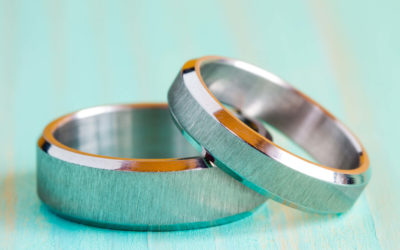 Florida Probate: The basics of the spousal elective share