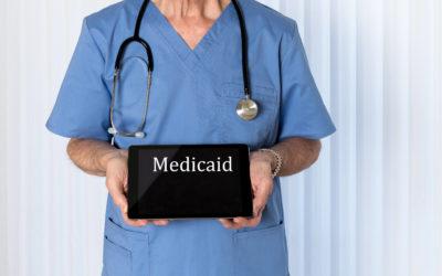 How do I pay for nursing home care in Florida?