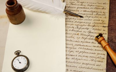 Florida Estate Planning: What is a separate writing for a will?