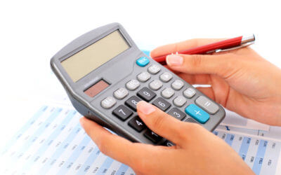 Florida Probate: What is a final accounting in a probate case?