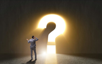 What is a Joinder, Waiver, and Consent?