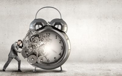 The Probate Process: Why is it taking so long?